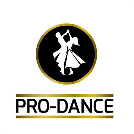 Szkoła Tańca PRO-DANCE: Obóz taneczny